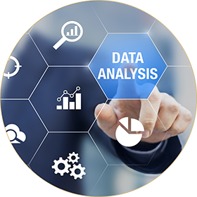 data-analytics
